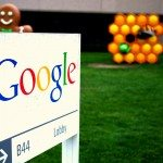 Heads Up: Google is Scanning Your Email