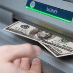 Broken ATM in Maine Spits Out $37,000 to Man Requesting $140