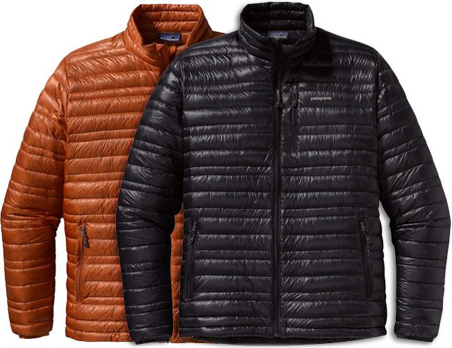 Patagonia-Ultralight-Down-Jacket-Gear-Patrol-Lead