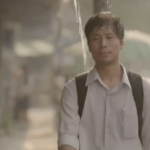 This Heartwarming Commercial Will Make You Realize the Power of Giving