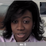 Watch 24 Job Applicants React When Told They'll Work Like Slaves For $0