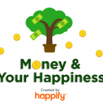 This is How Much Money You Need to Buy Happiness. The Amount is Actually Quite Reasonable.
