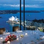 Top 50 World's Most Amazing Restaurants With Breathtaking Views