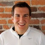 8 Reasons Why Clinkle's Lucas Duplan is the Worst Startup Founder Ever