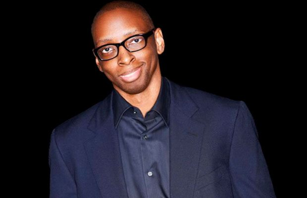 MediaTakeOut.com Founder Questions Whether Sites Like Upworthy Are Sustainable