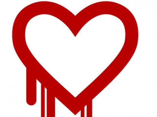 This Chrome Extension Tells You Whether You Were Exposed to the Heartbleed bug