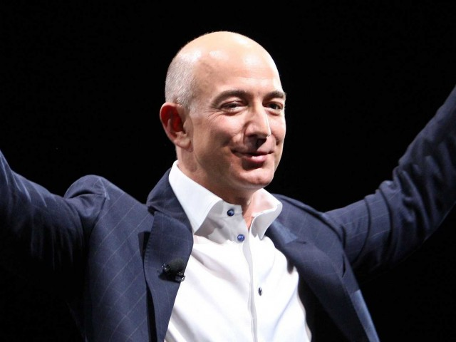 jeff-bezos-finally-unveiled-his-plan-for-the-washington-post
