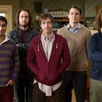 HBO's 'Silicon Valley' is the New 'Entourage' For Tech Nerds