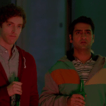 Missed HBO's Silicon Valley? Watch it on YouTube for Free!