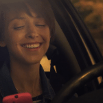 This Brutal 30-Second Ad May Scare You From Ever Texting and Driving