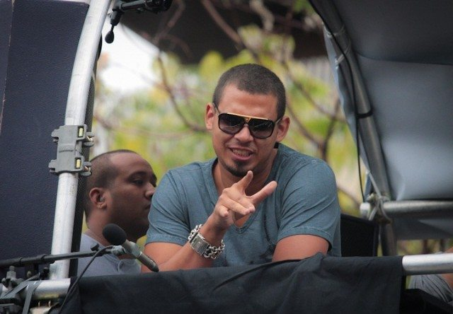 Afrojack_close_up_2011