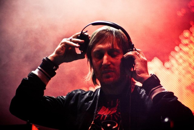 David_Guetta_One_Love_Tour_México