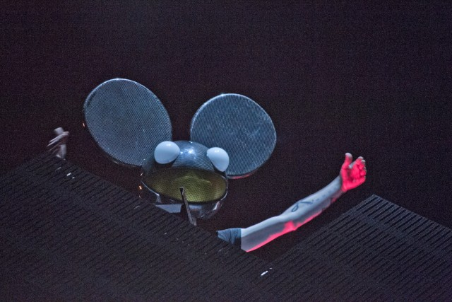 Deadmau5_-_Rock_in_Rio_Madrid_2012_-_02