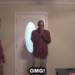 He Was Homeless, So the Internet Got Him a House. Watch His Heartfelt Reaction.
