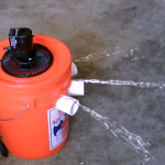 Make Your Own Portable Air Conditioner For $15 — No Really
