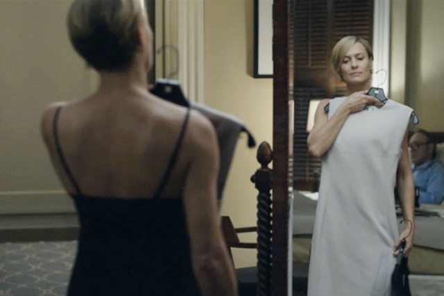 elle-house-of-cards-claire-underwood-2-blog-h