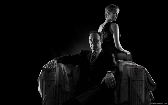 house_of_cards_season_2-2880x1800