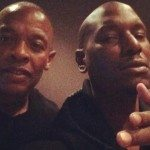 Watch Tyrese and Dr. Dre Celebrate Beat's $3.2 Billion Acquisition by Apple (Updated)