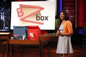 Shark Tank Entrepreneur: Why College is the Best Time to Launch a Startup