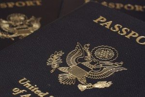 Which Country Has the Most Powerful Passport? (Hint: It's Not an American or European Country!)