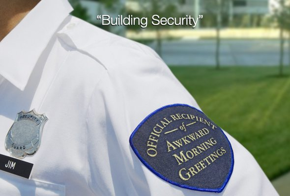 9DgqiY7WlLhonest_job_title_building_security