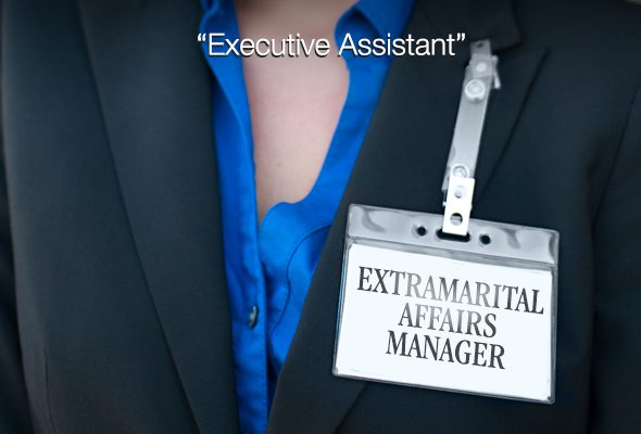 AnZVRoy46lhonest_job_title_executive_assistant