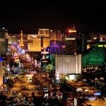 10 Awesome Vegas Hacks You've Probably Never Heard About