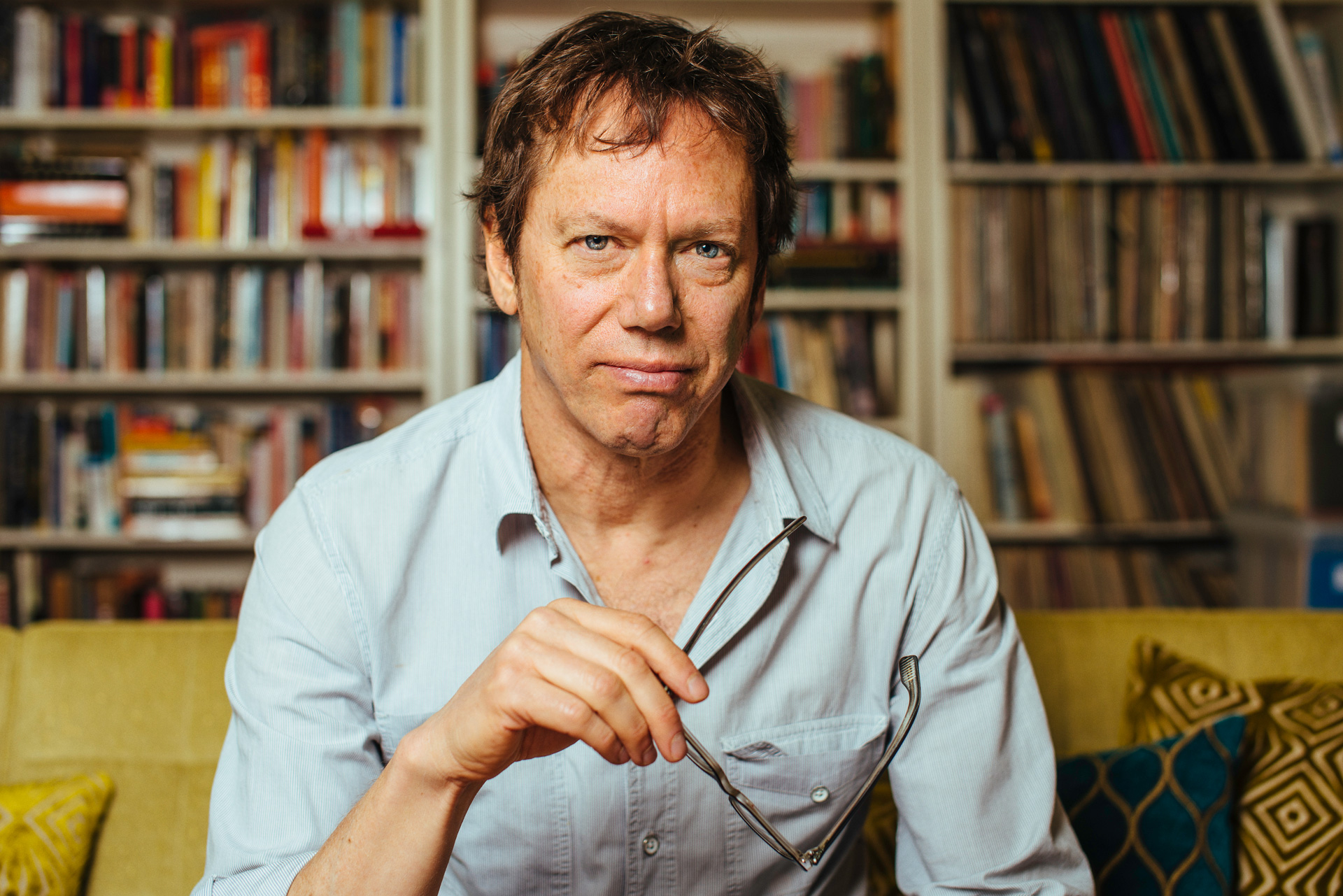 Robert Greene: How to Master Success