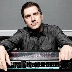 8 Key Reasons Insomniac Founder Pasquale Rotella is Successful & You're Not