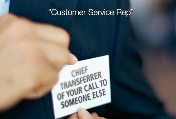 walheDxkeshonest_job_title_customer_service_rep