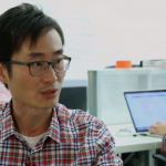 How Long Does a Startup Take to Exit? MuckerLab's William Hsu Gives an Investor's Perspective