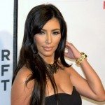 Kim Kardashian Proves That She's a Worthy Tech Entrepreneur. Wait, What?