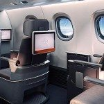 There's Finally a Coach Flight That Feels Like First Class and It's Coming Sooner Than You Expect