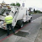 Wayne Huizenga: How This Modest Garbage Man Became a Self-Made Billionaire