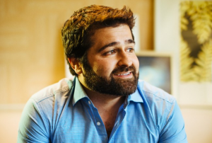 Slava Rubin: How I Started Indiegogo