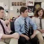 Shocking New Research Reveals Why Your Millennial Coworker Can't Be Trusted