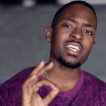 This Spoken Word Artist Perfectly Explains Why Startup Companies Are the Future