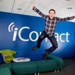I Just Sold My Startup for $170 Million. Here Are All the Secrets I Learned in My 20′s