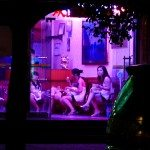Study: South Korean Corporations Spent Over $1 Billion on Prostitution in 2013
