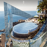 This is the Kind of Apartment $400 Million Will Get you in Monaco