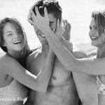 Abercrombie is Desperately Trying to Lure Back Teens By Changing Its Image