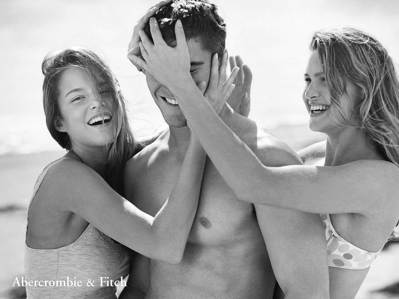 abercrombie-and-fitch-refuses-to-make-clothes-for-large-women