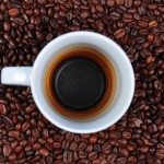 Prepare Yourself! There's a Coffee Shortage Coming