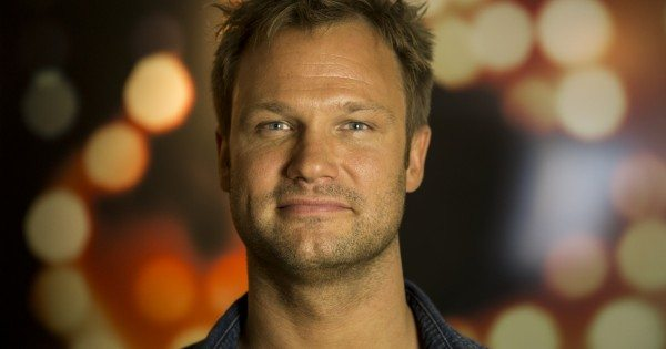 Dash Berlin: Why Success Can't Be Reached Alone