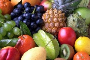 New Health Trend Claims That Fruit May Actually Be Bad For You