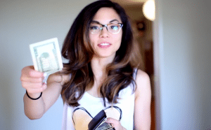 Why All Women Are Naturally Gold Diggers… And It Makes Sense.