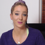 Hilarious But True: People Who Deserve a Raise According to Jenna Marbles