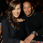 Dr. Dre Wrote a Letter to His Girlfriend And It's The Best Thing You'll Read Today