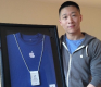 Former Apple Employee Sam Sung Has Some Sage Advice For Setting Yourself Apart in Business