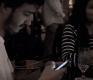 This Bar Has a GENIUS Idea For Getting Customers Off Their Cellphones